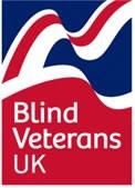 blindveteranslogo[1]