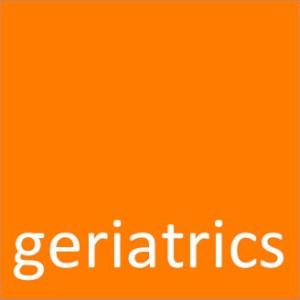 orange geriatrics