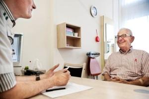 dementia diagnostic tools