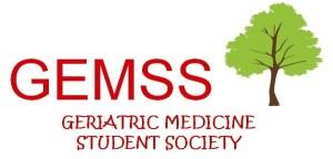 GEMMS logo