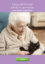 LivingWellThroughAcitivityinCareHomesToolkit