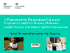thumbnail_Framework_for_personalised_care_and_population_health_for_nurses.pdf