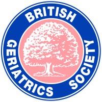 BGS Logo CMYK