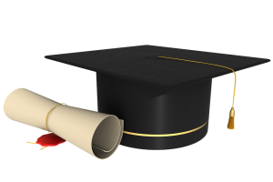 diploma-1390785_960_720