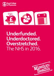 underfunded-underdoctored_0