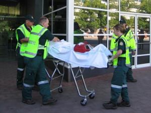 paramedics-photo