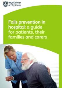 patient-falls-prevention
