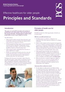 bgs-principles-and-standards-page-001