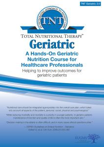 tnt-geriatric-marketing-brochure-a4-v14-page-001