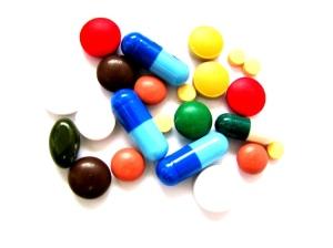 Drugs and Prescribing   British Geriatrics Society